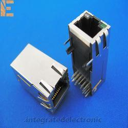 Networking Connectors