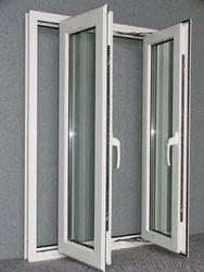 Aluminium Door Aluminum Door Suppliers Traders