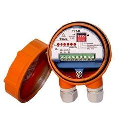 Electronic Capacitance Level Transmitter