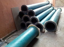 Ducting Pipes