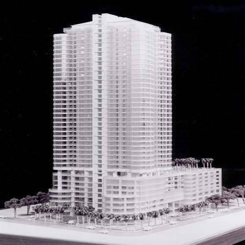 building model architectural building models in banashankari