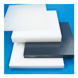 MOS2 Filled PTFE Sheets