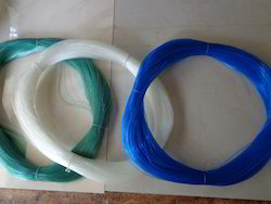 dyneema brided fishing line 8 strands   indiamart id: 7263521791, Reel Combo