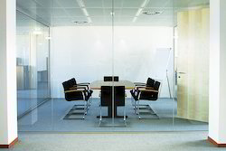 Conference Room Fabrication Services