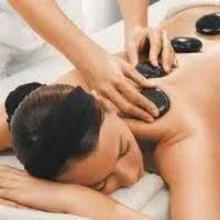 Ayurveda Massages Service