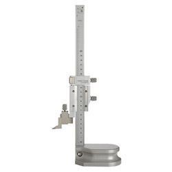 vernier height gauge. digital height gauge vernier i