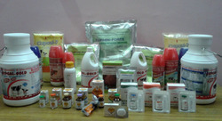 Vet Medicure Veterinary Products