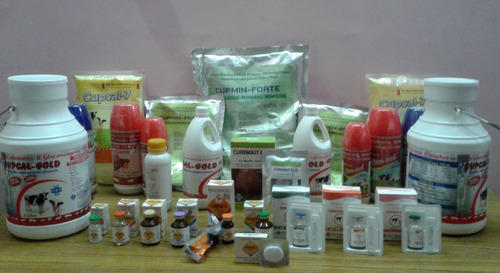 Vet Medicure Veterinary Products At Rs 60000 Area Veterinary