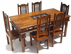 Wooden Furniture In Thiruvananthapuram Kerala Lakdi Ka