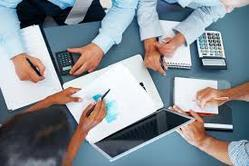 Develop And Present Financial Plan Service