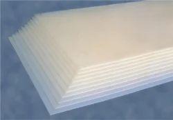 Translucent Plastics