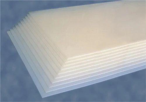 Translucent Plastic