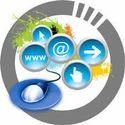 Web Designing Using Multimedia Courses