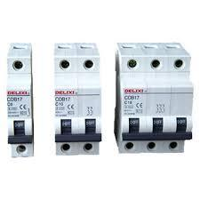 Circuit Control Switches Circuit Control Switch Suppliers Amp Manufacturers In India