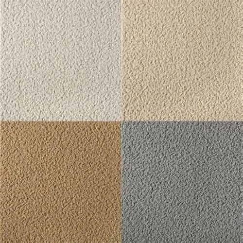 tan carpet floor. Floor Carpet Tan