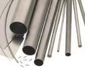Tantalum Pipe