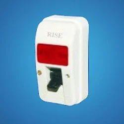 Dp Switch Wholesaler From Delhi