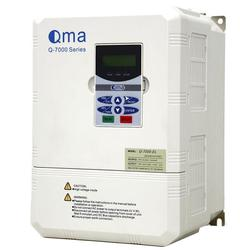 QMA Servo Drives