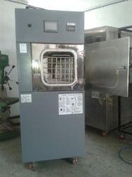 Sterilizing Machine Sterilizing Machines Manufacturer