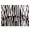 Stainless Steel Alloy Custom 450 Round Pipes