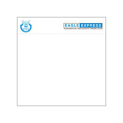 Letter head in vadodara gujarat india indiamart letterhead are like the cornerstone useful for constructing any companys brand identity playing a vital role in business communication thecheapjerseys Choice Image