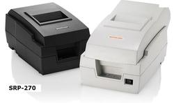 Bixolon Impact Dot Receipt Printer