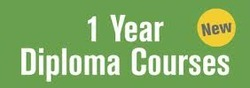 Advance Diploma Courses - 1 Year