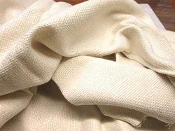 Matka Silk Thicker Fabric