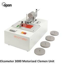Motorised Clemen Unit