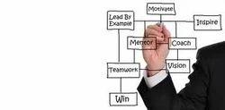 Organizational Development Services