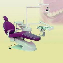 Bio-Basic Electric Dental Chair Unit