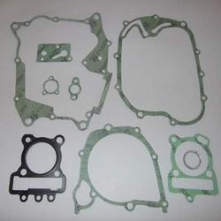TVS Victor GLX  Gasket-Full Set-Full Packing Set