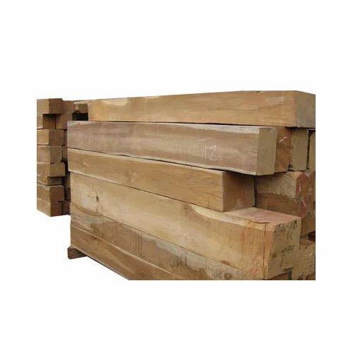 Ghana Teak Wood View Specifications Details Of Ghana