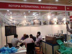 Medicall Fair 2014 Chennai