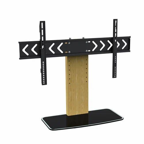 table mount lcd tv/monitor stand - lakshmi industries, bengaluru