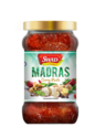 Swad Madras Curry Paste