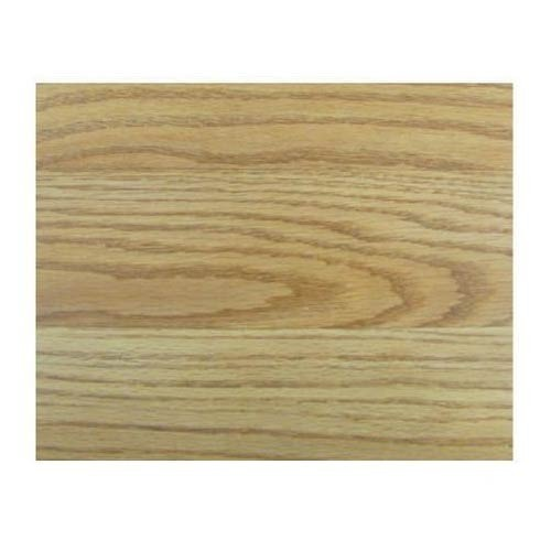 Ortech Laminate Wooden Flooring