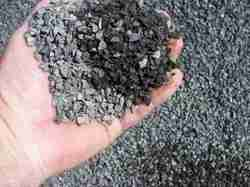 Aggregate Testing Services