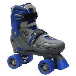 Pro Shoes Skates Best Friend At Rs 7000 Pair Roller