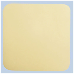 Hycoloid - Hydrocolloid Wound Dressing