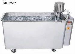 Apex - 2506 Whirlpool Bath