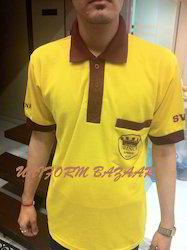 Customised T-Shirts-TS-5
