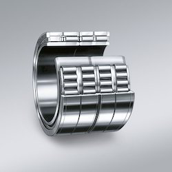 Four Row Cylindrical Bearings