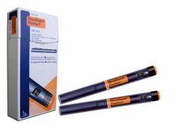 Insulin Pen At Best Price In India