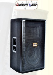 JBL SRX 715 Type Speaker Box