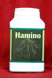 Hamino Plant Chemicals