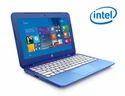 HP Stream Notebook 11-D023TU