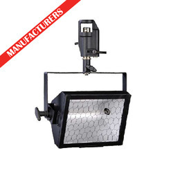 Halogen Flood Light At Best Price In India