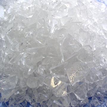 Polyester Resin, Frp Raw Material | Makarpura, Vadodara