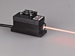Laser Diode At Best Price In India